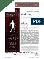 Black Ops - A Minor Emergency.pdf