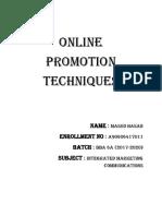 IMC Assignment (2).pdf MH.pdf