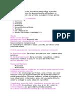 Contratos II - Apuntes.