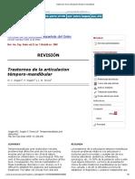 Trastornos de la articulacion témporo-mandibular.pdf