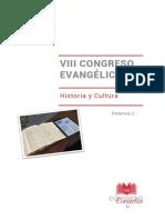 Ponencia-2.-Historia-y-Cultura.pdf