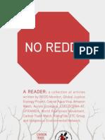 NO REDD Reader