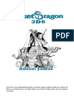 3D6 POCKET & DRAGON - VERSÃO BETA.pdf