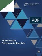 teorico8.pdf