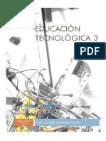 Cuadernillo-Tecnologia-3