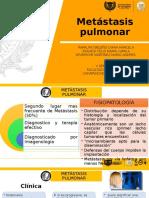 FINAL METASTASIS PULMONAR.pptx