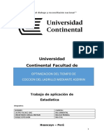 ESTADISTICA aplicada proyecto.docx