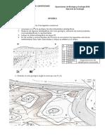 XEOLOXIA-BOLOXIA_Geología_CAST
