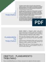 1.-Diapositivas_Planeamiento_Infracciones y Sanciones_Casos Practicos-1