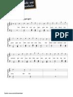 kinderlieder-der-mond-ist-aufgegangen-noten.pdf