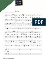 kinderlieder-guten-abend-gute-nacht-noten.pdf