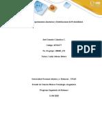 Tarea 2 - Experimentos Aleatorios y Distribuciones de Probabilidad _José Gonzalo Calambás (1)