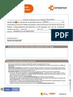 CERTIFICACION DE REGISTRO AGENCIA DE EMPLEO COMPENSAR.pdf