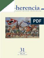 .La_nacion-republica_en_el_Discurso_de_An.pdf