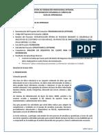 2. Guia de Aprendizaje_introduccion SQL.docx