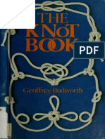 The Knot Book.pdf
