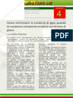 04_campi_pesanti