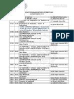 AGENDA JUL 23 SGC ISC.pdf