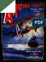 Amazing Stories Vol 11 nº 5 1937 .pdf