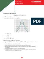 Estadistica macs1216...pdf