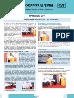 TPM-Newsletter---Part3