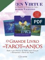 424815373-tarot-dos-anjos-pdf.doc