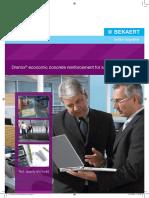 Brochure-Bekaert-3-25-Jun-09.pdf