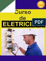 CURSO DE ELETRICISTA - Apostila 1 (1)