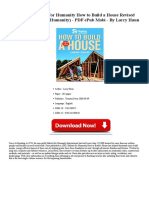 habitat-for-humanity-how-to-.pdf