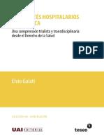 Los_comites_hospitalarios_de_bioetica._U.pdf