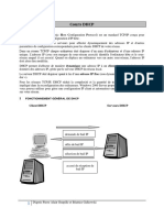 Cours_DHCP.pdf