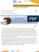 Fase 4_ Experimentacion activa_ Maritza Moreno