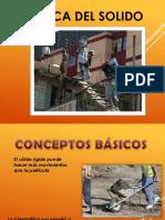 CINETICA DE CUERPO RIGIDO.AULA-okk.pdf