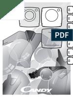 SECADORA CANDY.pdf