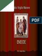 eneide.pdf