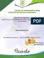Actividad 7 plan de exhibicion Orquídeas Brunalia.pdf