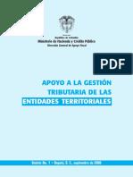 Boletin No. 1 Prescripcion cobro.pdf