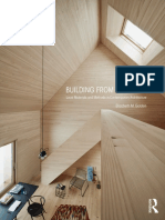 Building_from_Tradition.pdf