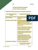 anexo-a-bases-de-apoyo-a-la-innovaci-n.pdf
