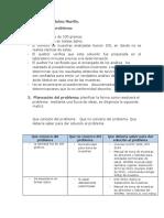 Analisis y calidad de los alimentos Fase 3
