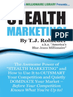 Stealth Marketing.pdf