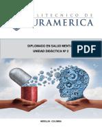 UNIDAD DIDÁCTICA 2.pdf