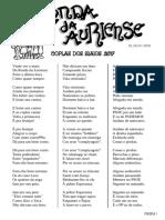 Coplas dos maios 2017-Ronda da Auriense.pdf-2