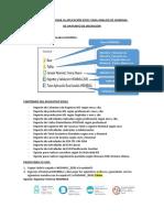 Tutor Aplicación Excel Analisis HISMINSA.docx
