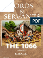 The_1066_Lords&Servants_supplement
