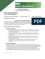 Actividad_aprendizaje_Semana_Uno_Bombas_Line_Electronicas.doc.doc