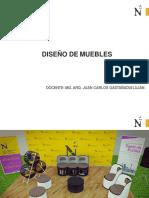 Sesión 1 - Introducción al Diseño de Muebles.pdf