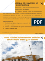 01 Modalidades ejec, funciones del Ing. residente supervisor.pdf