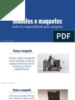 AULA_7 copiar.pdf
