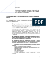 Adenda 2.pdf